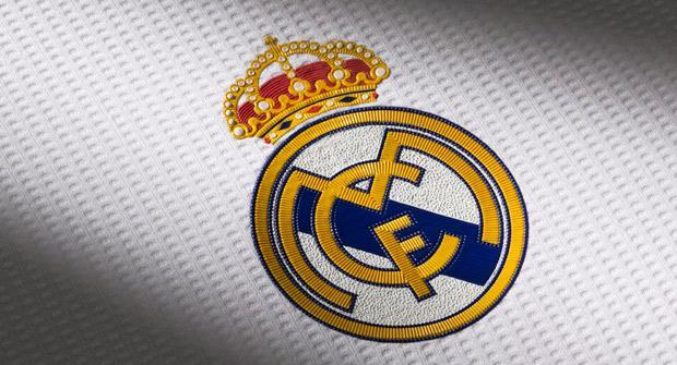 ФК-Реал-Мадрид