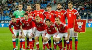 Кто попадет в состав сборной России на ЧМ-2018