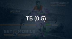 ТБ (0.5)
