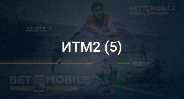 ИТМ2 (5)