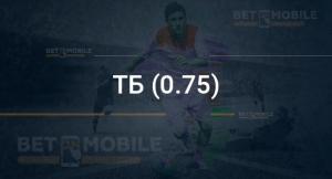 ТБ (0.75)