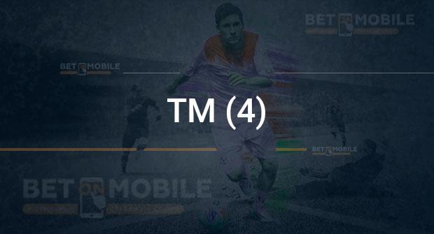 ТМ (4)