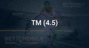 ТМ (4.5)