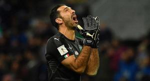 «Лига Ставок» дарит фрибеты поклонникам сборной Италии