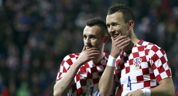 Прогноз и ставка на игру Хорватия – Греция 9 ноября 2017