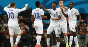 Прогноз и ставка на матч Англия – Бразилия 14 ноября 2017