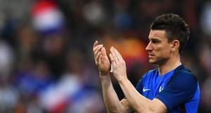 Прогноз и ставка на матч Франция – Уэльс 10 ноября 2017