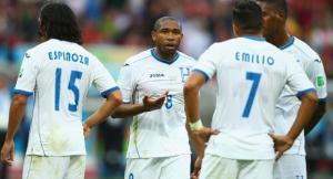 Прогноз и ставка на матч Гондурас – Австралия 11 ноября 2017