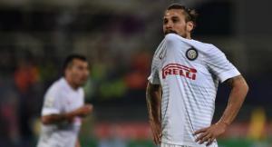 Прогноз и ставка на матч Интер – Аталанта 19 ноября 2017
