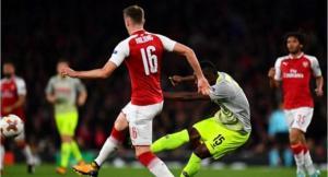 Прогноз и ставка на матч Кельн – Арсенал 23 ноября 2017