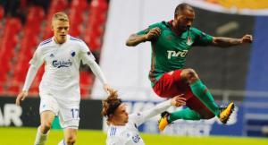 Прогноз и ставка на матч Локомотив – Копенгаген 23 ноября 2017