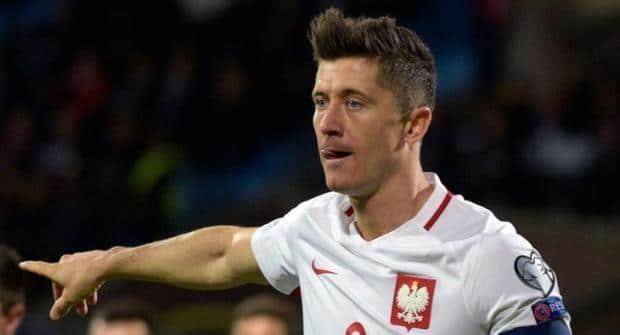 Прогноз и ставка на матч Польша – Уругвай 10 ноября 2017