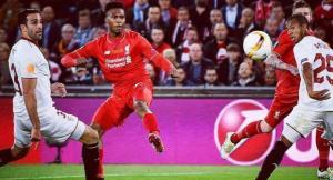 Прогноз и ставка на матч Севилья – Ливерпуль 21 ноября 2017