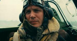 «Париматч»: почти половина пари в «Оскаре-2018» — на «Дюнкерк»