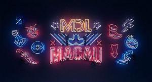 MDL MACAU. Китайские команды вновь фавориты в своем регионе
