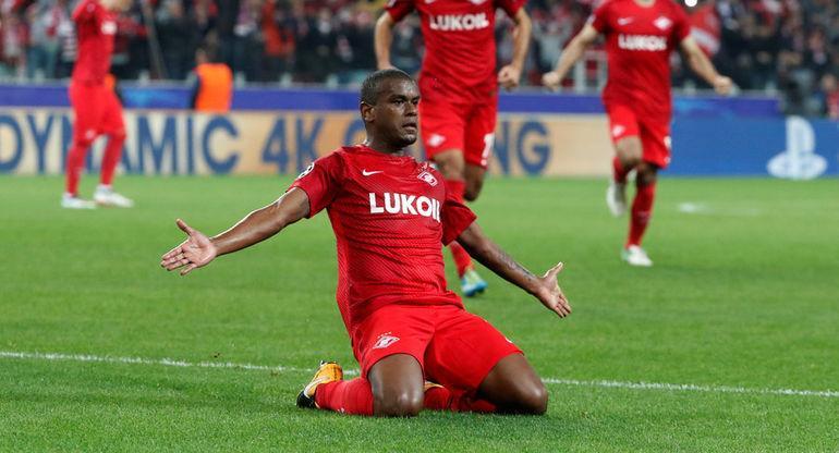 На что ставить в матчах российских клубов в еврокубках