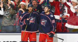 5 главных ставочных трендов НХЛ этого сезона