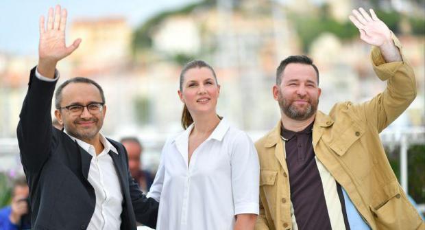 «Лига Ставок»: фильм «Нелюбовь» не получит «Золотой Глобус»