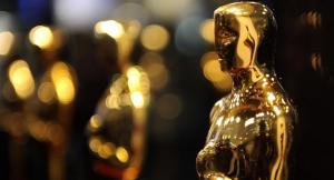«Лига Ставок»: российский фильм может взять «Оскар»
