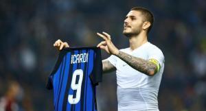 Прогноз и ставка на матч Ювентус – Интер 9 декабря 2017
