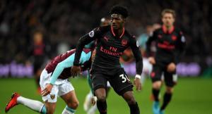 Арсенал — Вест Хэм и еще два футбольных матча: экспресс дня на 19 декабря 2017