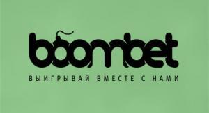 Каппер Boombet.net