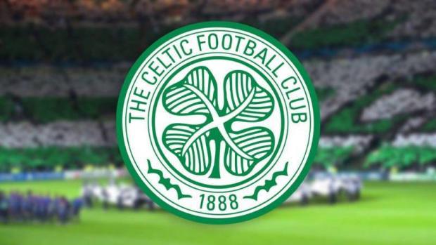 celtic-fc