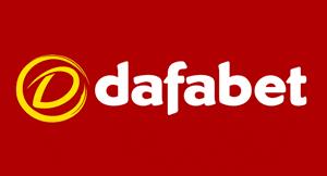 Обзор БК Dafabet