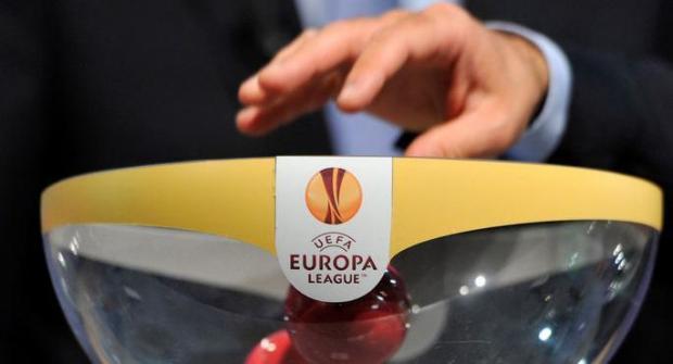 «Лига Ставок» оценила шансы «Спартака» на выход в 1/8 финала Лиги Европы