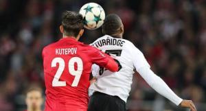 Ливерпуль — Спартак и еще два футбольных матча: экспресс дня на 6 декабря 2017