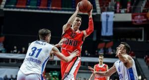 Прогноз и ставка на игру Локомотив-Кубань – Зенит 16 декабря 2017