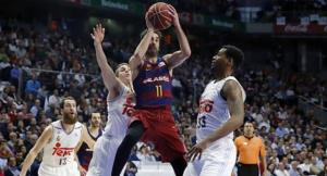 Прогноз и ставка на игру Реал – Барселона 14 декабря 2017