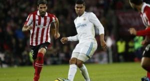 Прогноз и ставка на матч Реал – Севилья 9 декабря 2017