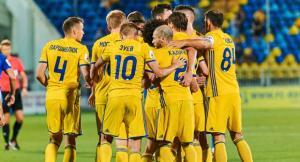 Прогноз и ставка на матч Ростов – Уфа 10 декабря 2017