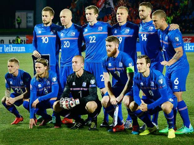 sbornaja-islandii-po-futbolu