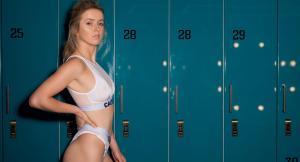 Элина Свитолина — украинская теннисистка
