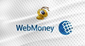 Букмекерские конторы, принимающие WebMoney