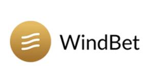 Обзор букмекерской конторы WindBet
