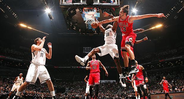 баскетбол чет-нечет