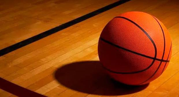 тактика ставки спорт