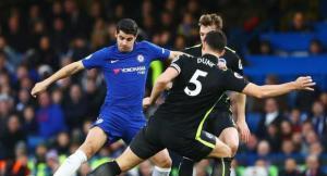 Прогноз и ставка на матч Брайтон – Челси 20 января 2018