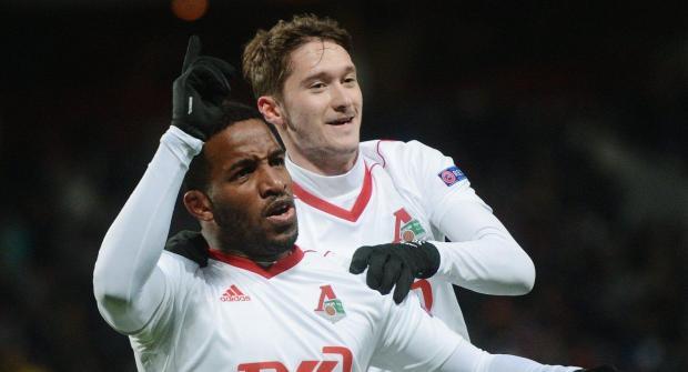 «Лига Ставок»: две столицы представят РФПЛ в еврокубках