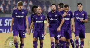 Прогноз и ставка на матч Фиорентина – Интер 5 января 2018