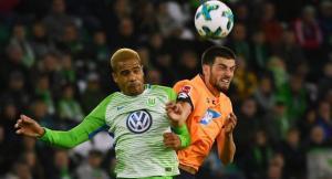 Прогноз и ставка на матч Ганновер – Вольфсбург 28 января 2018