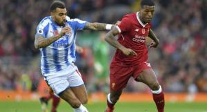 Прогноз и ставка на матч Хаддерсфилд – Ливерпуль 30 января 2018
