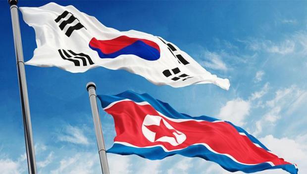 «Лига Ставок»: Южная Корея не объединится с КНДР в 2018 году