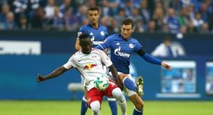 Прогноз и ставка на матч Лейпциг – Шальке 13 января 2018