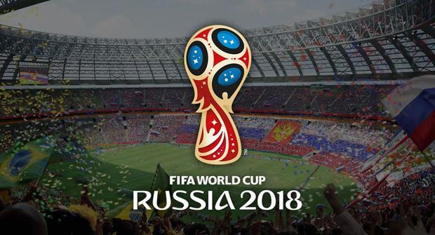 Ставки На Чемпиона Мира По Футболу 2018