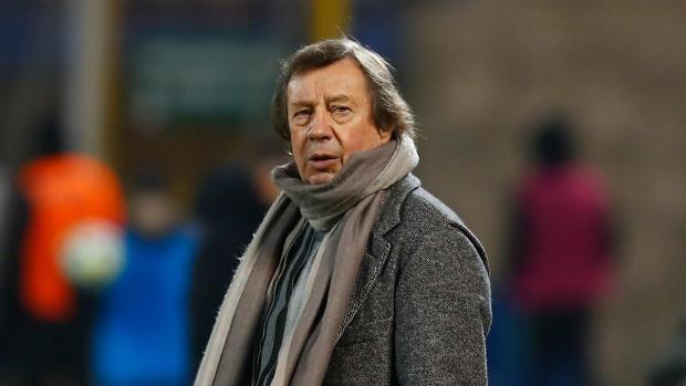 «Лига Ставок»: «Локомотив» не станет чемпионом досрочно