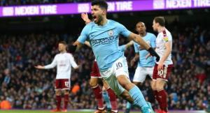 Прогноз и ставка на матч Манчестер Сити – Бристоль Сити 9 января 2018